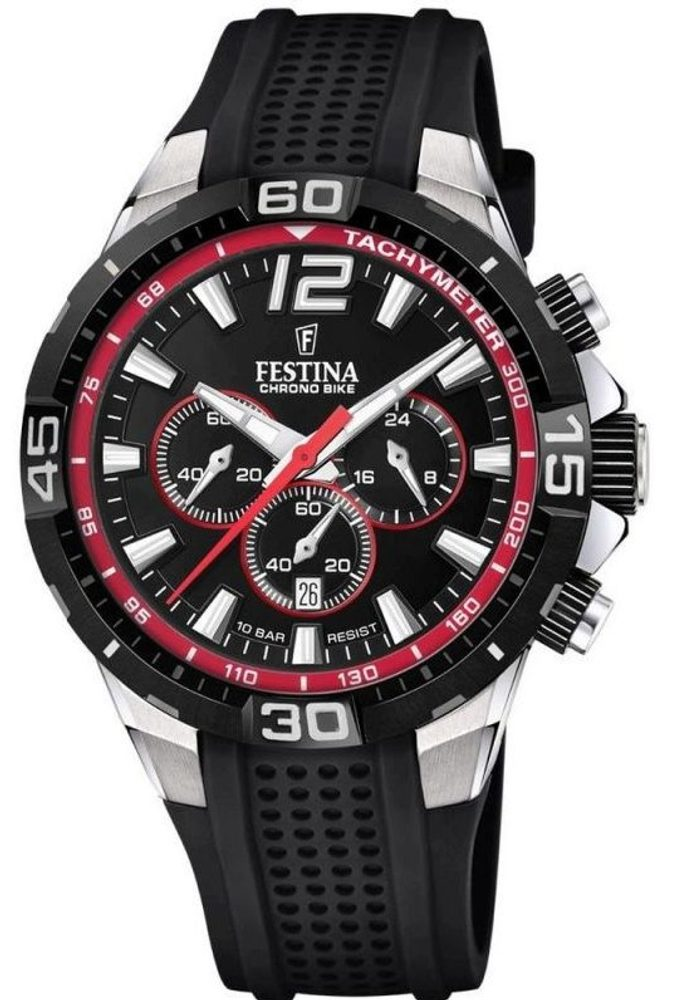 Festina Chrono Bike 20523-3