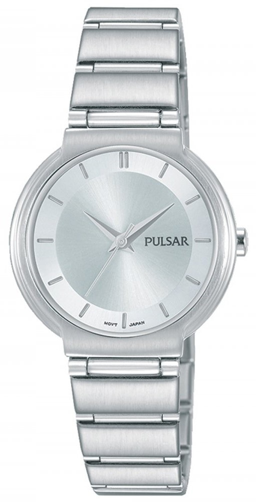 Pulsar Quarz PH8325X1