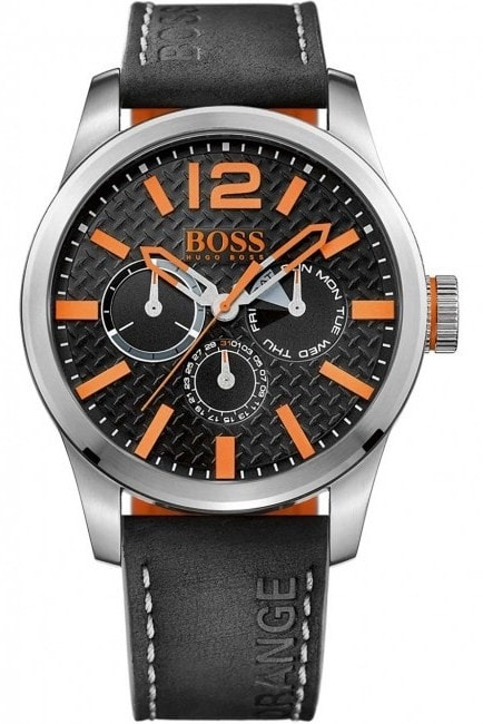 Hugo Boss Orange Paris Multieye 1513228