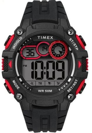 Timex Big Digit TW5M27000