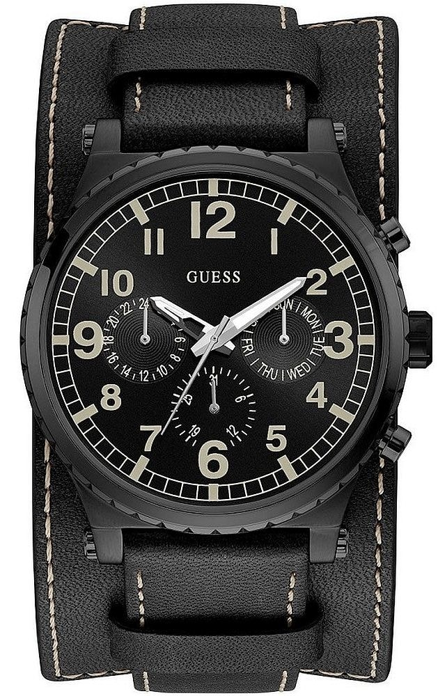 Guess W1162G2