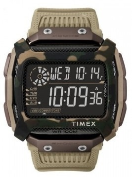 Timex Expedition TW5M20600
