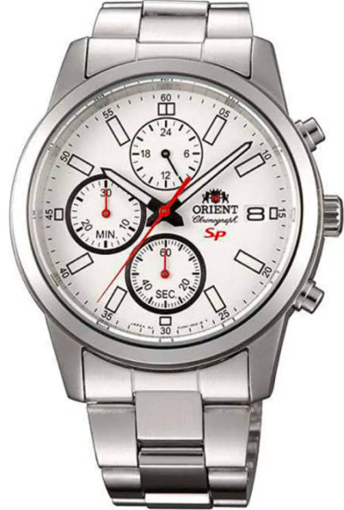 Orient Sports Chrono FKU00003W0