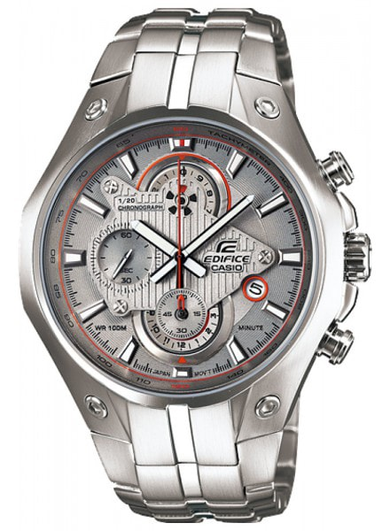 Casio Edifice EFR-521D-7AVEF