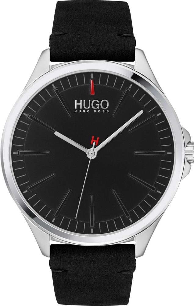 Hugo Boss Smash 1530133