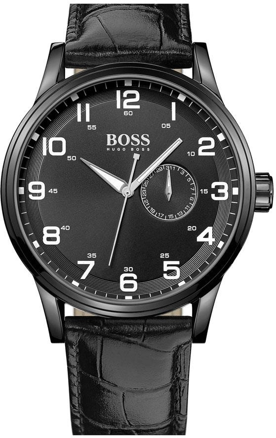 Hugo Boss Black 1512833
