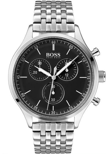 Hugo Boss Companion 1513652