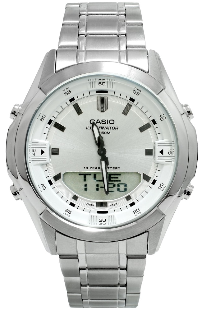 Casio Youth AMW-840D-7A