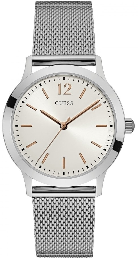 Guess Exchange W0921G1
