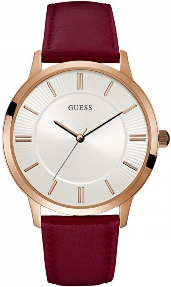 Guess W0664G6