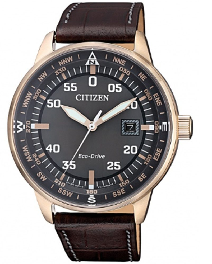 Citizen Sports BM7393-16H