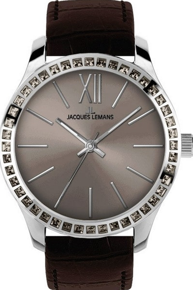 Jacques Lemans Rome La Passion 1-1841L