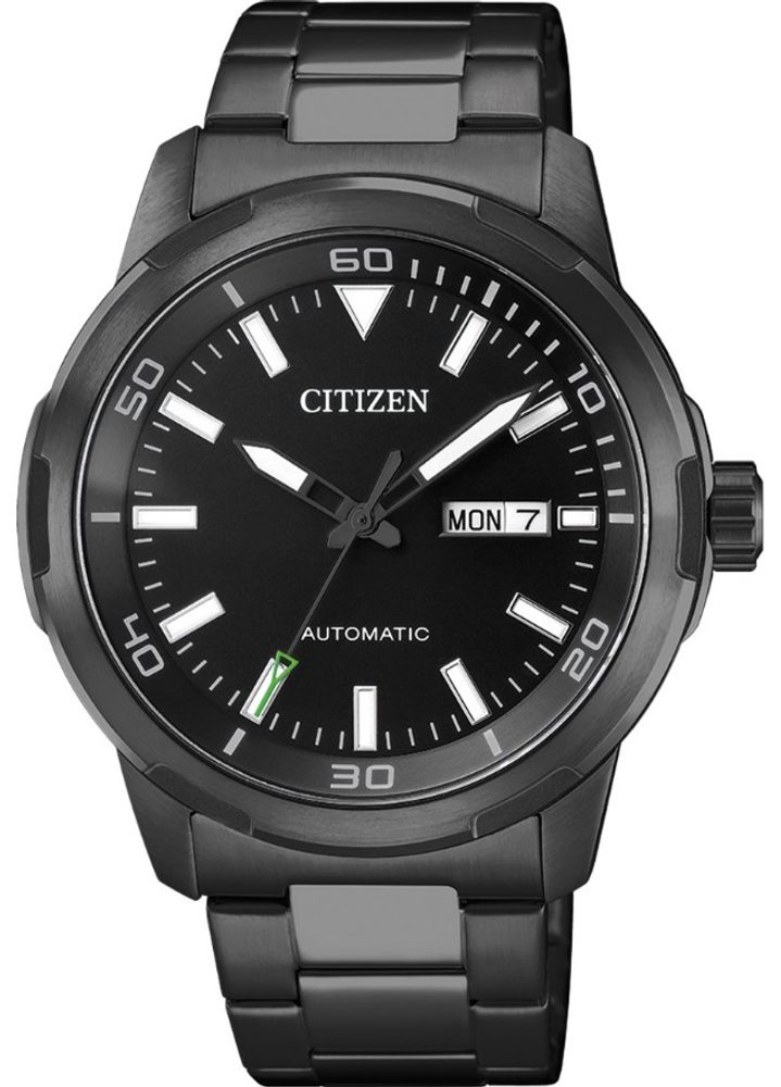 Citizen Automatic NH8375-82E