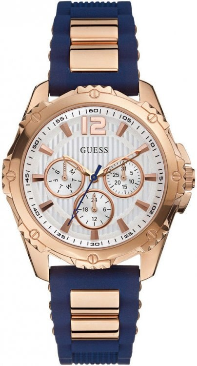 Guess Iconic W0325L8