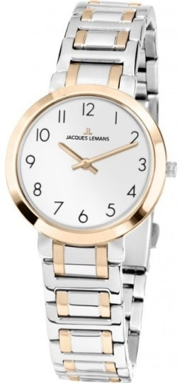 Jacques Lemans Milano 1-1932C