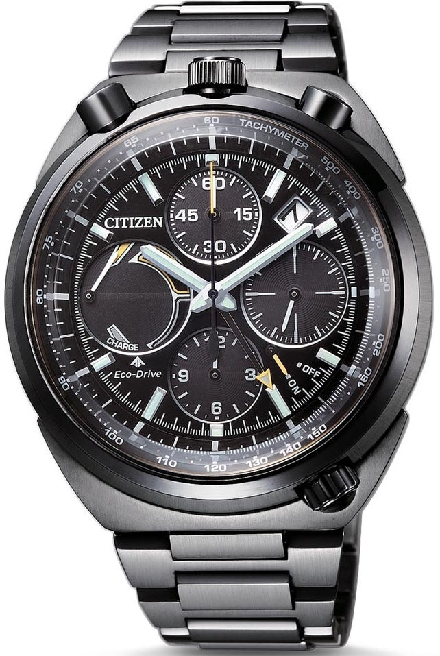 Citizen Chronograph AV0075-70E