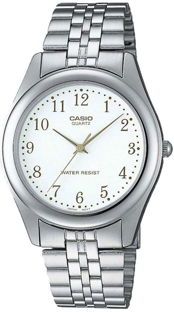 Casio Collection Basic MTP-1129PA-7BEF