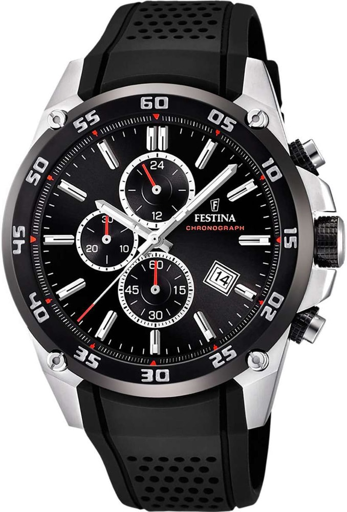 Festina THE ORIGINALS 20330-5