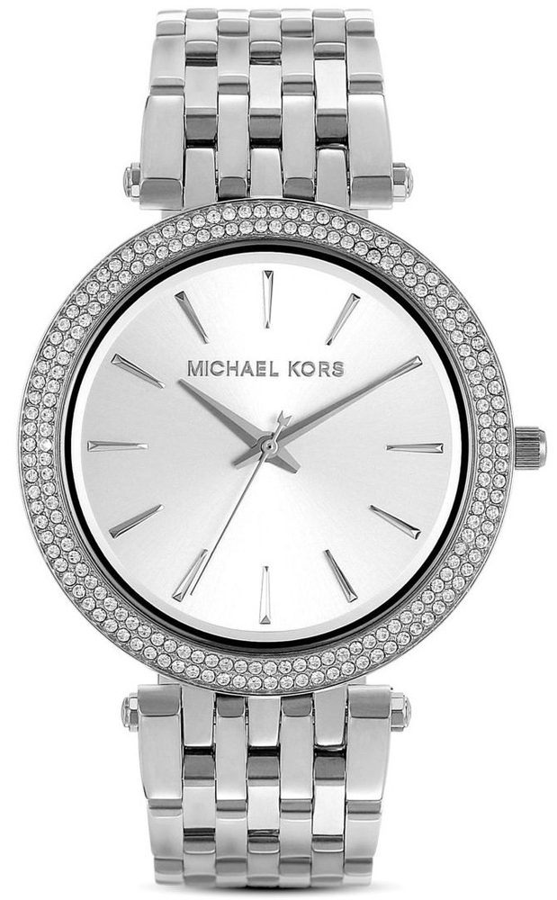 Michael Kors Second Hand MK3190_8