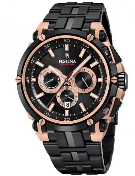 Festina Chrono Bike 20329-1