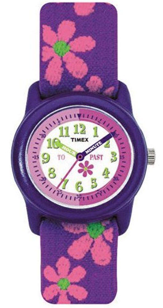 Timex Kids TWG014800 - 30 dnů na vrácení zboží