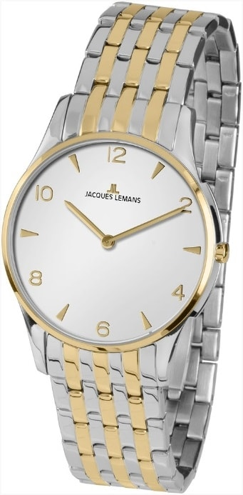 Jacques Lemans London 1-1853ZE