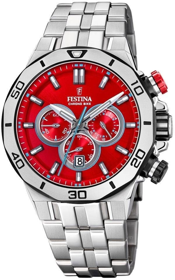 Festina Chrono Bike  2019 20448-B
