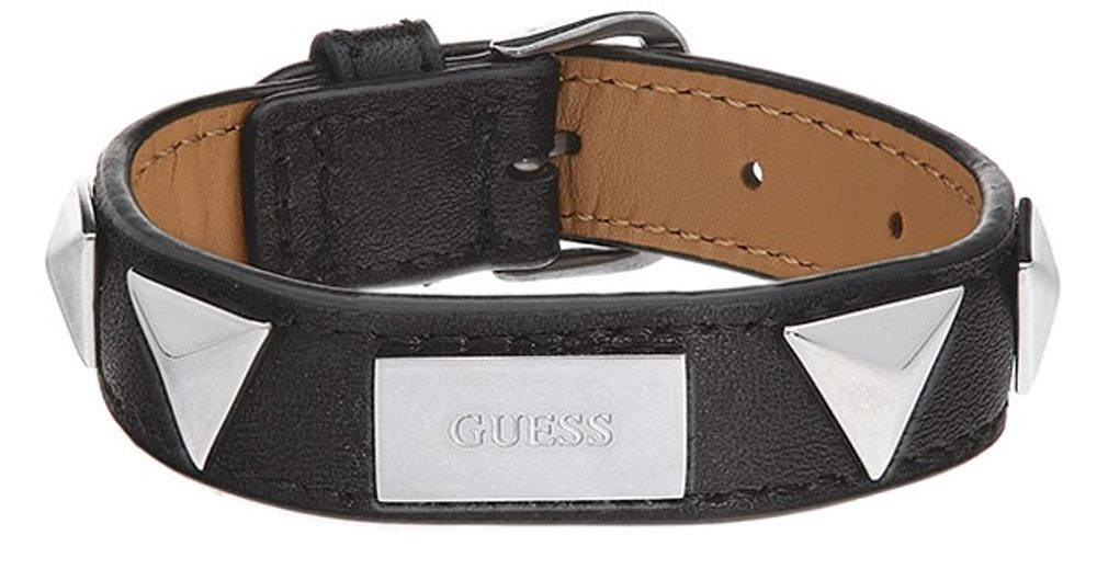 Guess Rock My Heart UBB29047