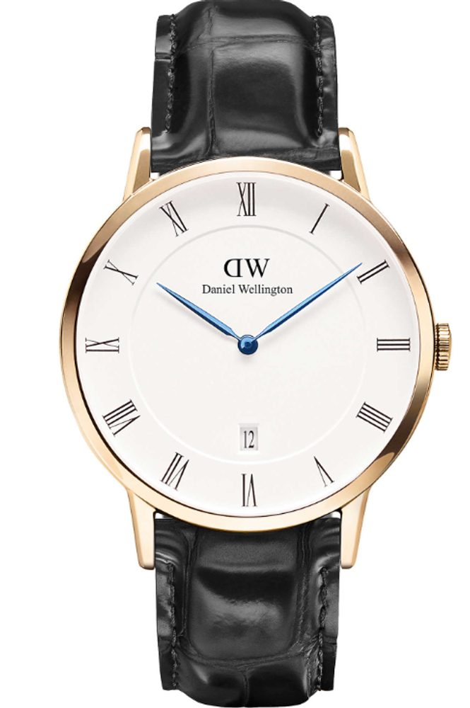 Daniel Wellington Dapper Reading DW00100107