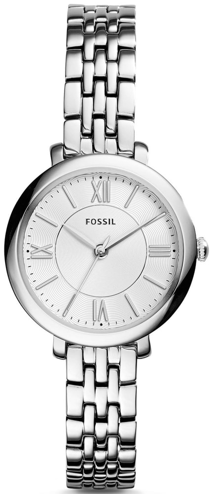 Fossil Jacqueline ES3797 - 30 dnů na vrácení zboží Fossil