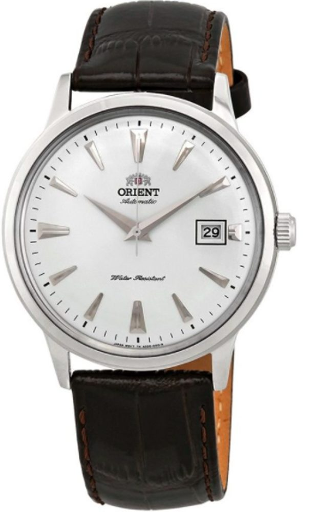 Orient 2nd Generation Bambino Automatic FAC00005W0