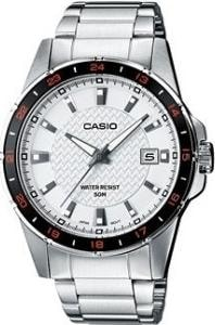 Casio Collection MTP-1290D-7AVEF