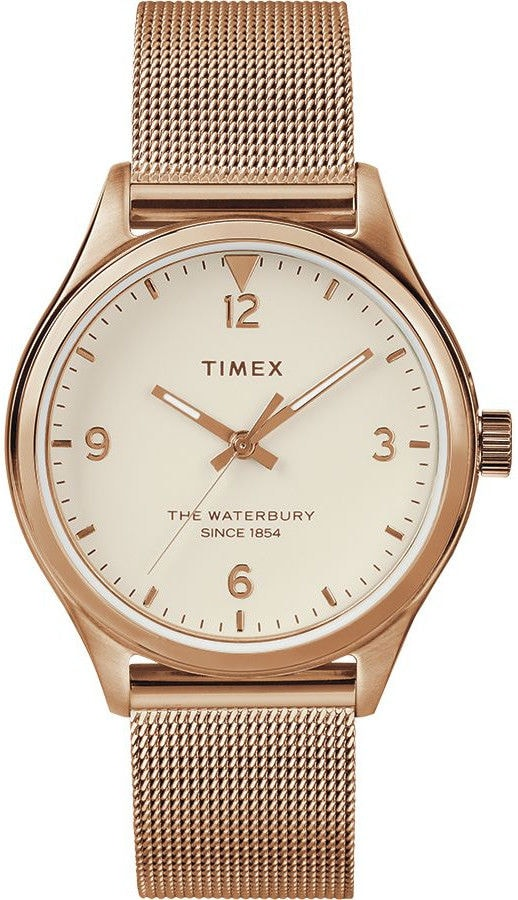 Timex Waterbury Traditional TW2T36200