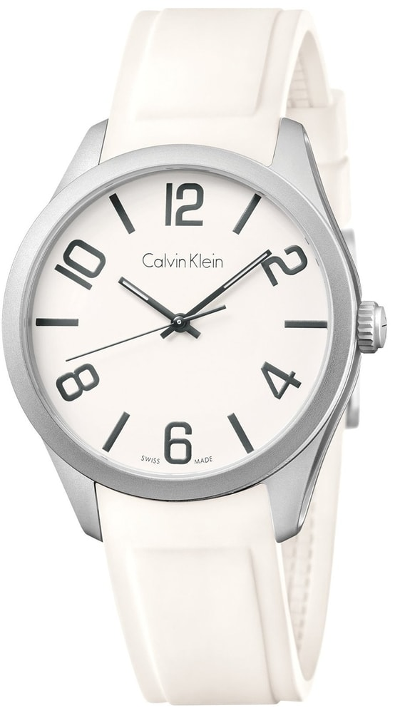 Calvin Klein Color  K5E511K2