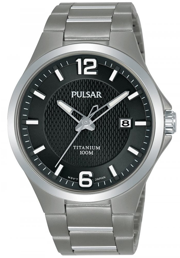 Pulsar Regular PS9613X1