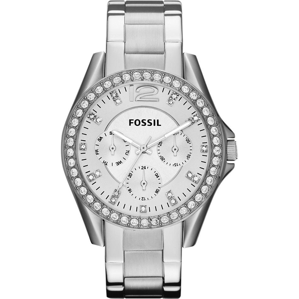Fossil ES3202 - 30 dnů na vrácení zboží Fossil