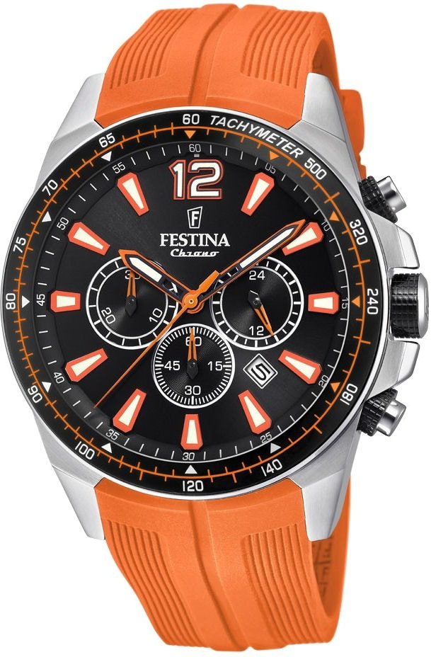 Festina THE ORIGINALS 20376-5