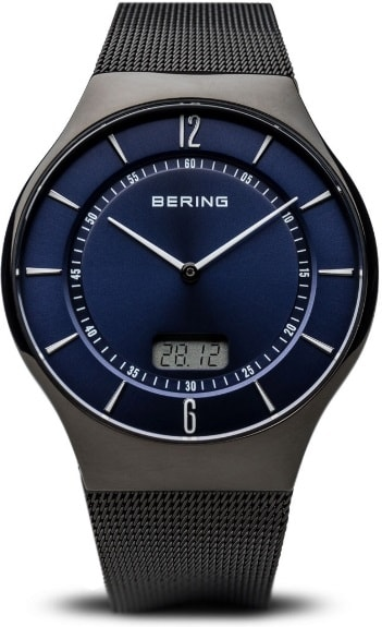 Bering Radio Controlled 51640-227