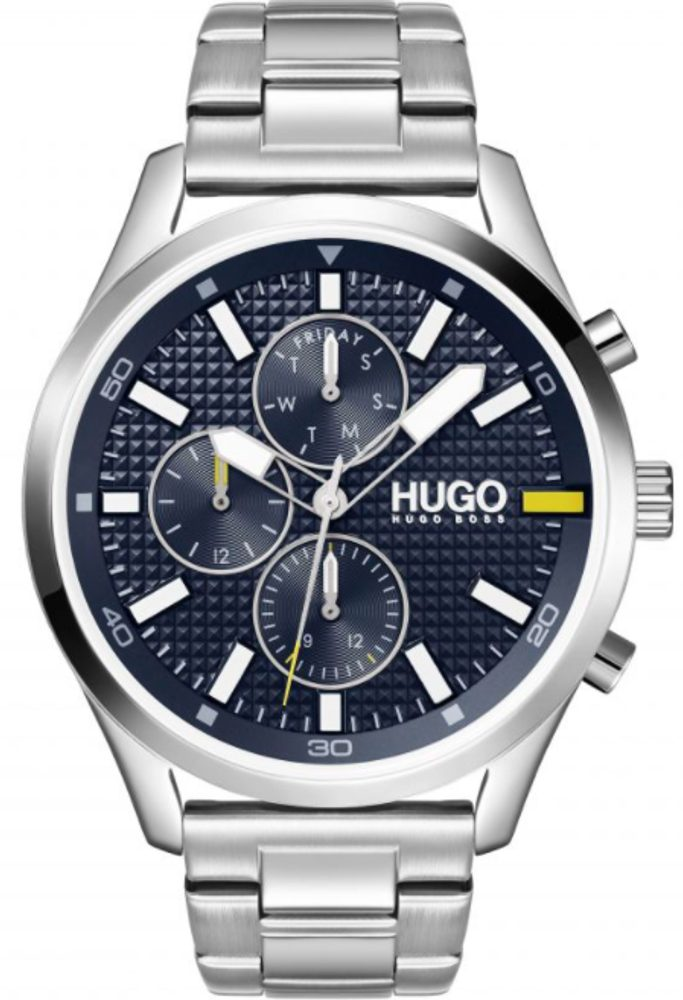 Hugo Boss Chase 1530163