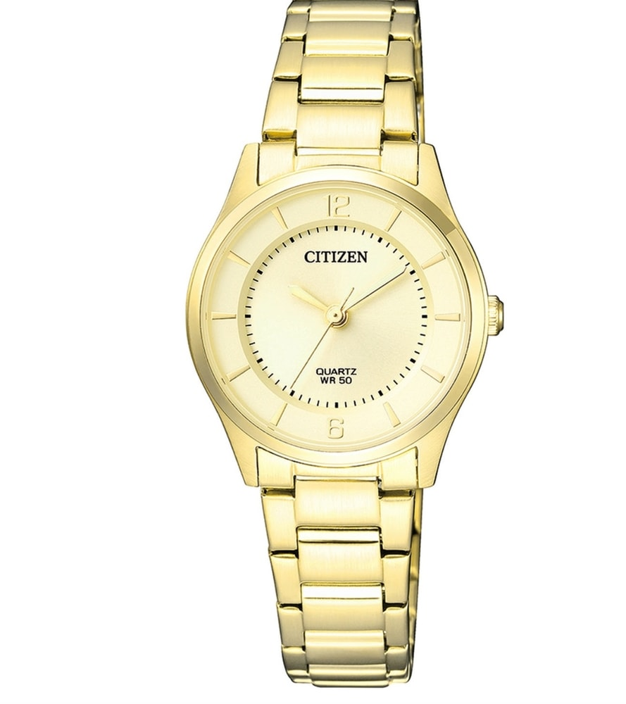 Citizen Sports ER0203-85P