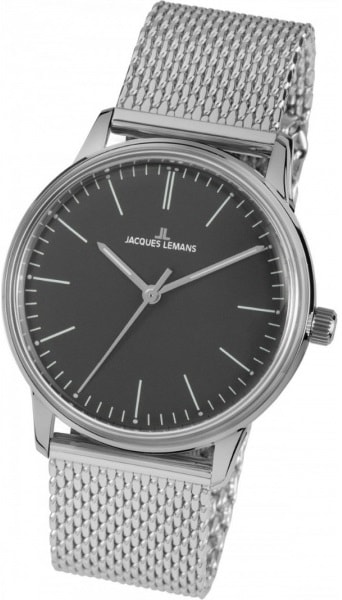 Jacques Lemans Retro Classic N-217E
