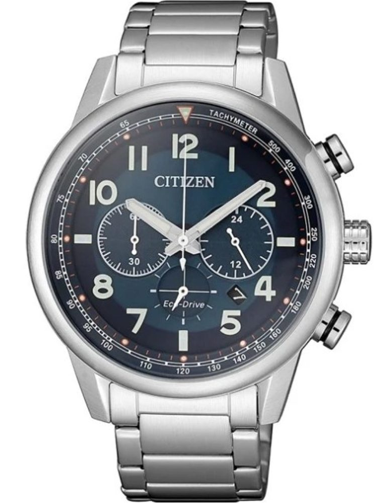 Citizen Eco-Drive CA4420-81L