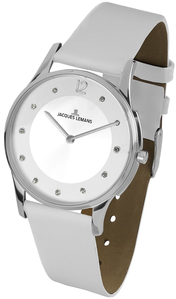 Jacques Lemans London 1-1851L