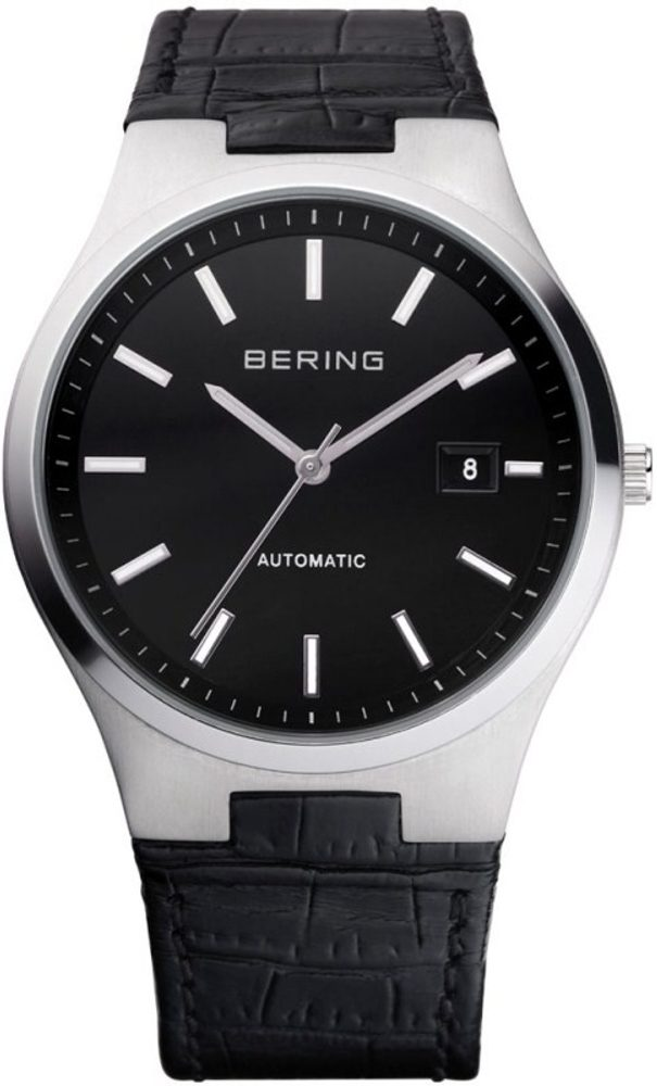 Bering Automatic 13641-404