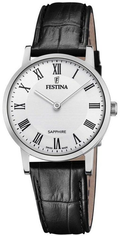 Festina Swiss Made 20013-2