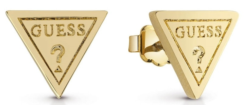 Guess Iconic 3 Angles UBS84116