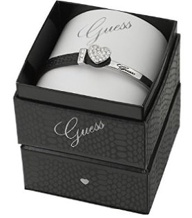 Guess Color Chic UBS91307