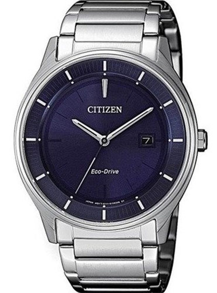 Citizen Eco-Drive BM7400-80L