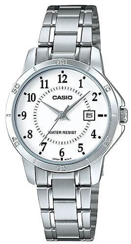 Casio Dress LTP-V004D-7BUDF