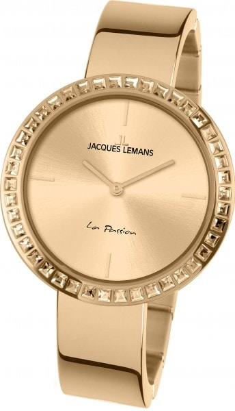Jacques Lemans La Passion 1-2052C